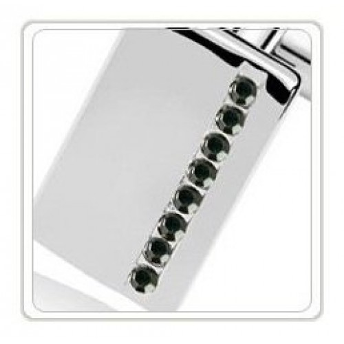 Butoni Elemente  Swarovski Crystal