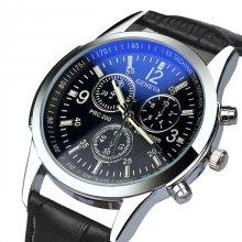 Ceasuri barbati